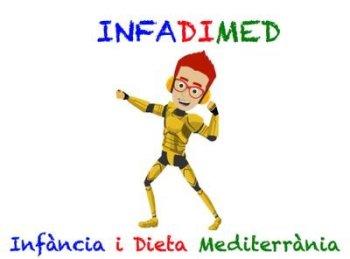 Infadimed