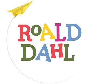La xocolata no faltarà en l'homenatge a Roald Dahl de les biblioteques