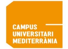 El CUM oferta més d'una trentena de cursos
