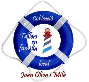 Tallers familiars Joan Oliva