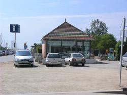 Les informadores complementen el servei que es dóna a l'Oficina de Turisme