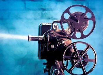 Les xerrades volen difondre la cultura cinematogràfica entre la ciutadania