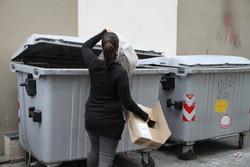 Tant la taxa d'escombraries domèstiques com la d'industrials es poden beneficiar de reduccions
