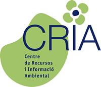 El CRIA es trasllada temporalment