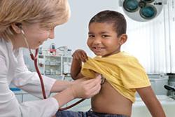 És la primera vegada que VNG disposa d'un informe tan complet per identificar les necessitats en matèria de salut pública