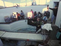 De la barca al plat subhasta