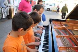 Piano Maria Canals1