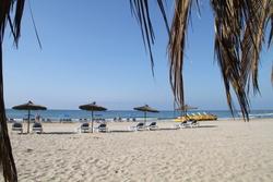 El govern vol treure profit de la qualitat de les platges de la ciutat