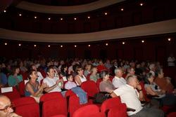 Premi Roig Toqués públic