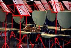 La celebració vol apropar la música al carrer