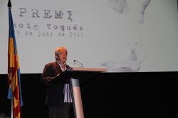 Premi Roig Toquès 2