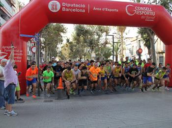 4a Milla Catalana