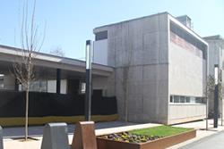 La Plataforma Centre Multiserveis